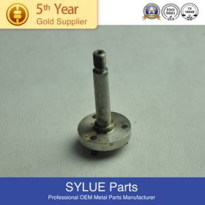 Stainless Steel Pins pictures & photos