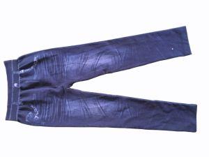 Leggings Circular Knitting Machine pictures & photos