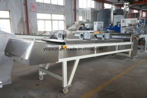 high Efficiency Caterpillar Air Cooled Cooling Band pictures & photos