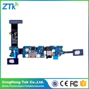 Phone Charging Port Flex Cable for Samsung Note 5 High Quality pictures & photos
