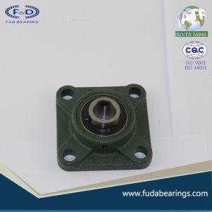 Pillow Block Bearing UCF204 China Professsional Manufaturer Chrome Steel Bearing pictures & photos