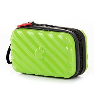 Wash Gargle Bag for Men/Makeup Bag/Waterproof Toiletry Bag pictures & photos