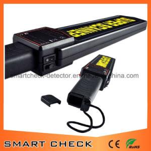 MD3003b1 Security Metal Detectors Hand Held Metal Detectors pictures & photos