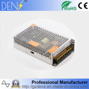 240W 24V 10A Switching Power Source pictures & photos