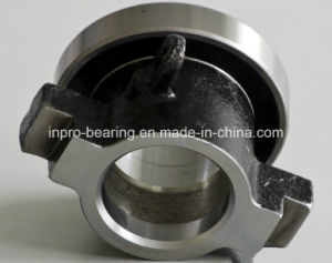 High Performance Clutch Release Bearing for Honda/Lada/VW/Nissan MD719925 pictures & photos