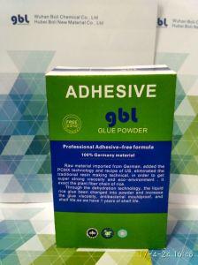 Made in China Professional Premium Wallpaper Adhesive Glue Powder pictures & photos