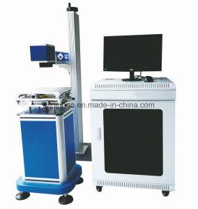 4W UV Laser Marking Machine