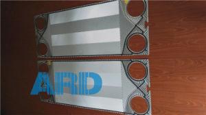 Tranter Plate Heat Exchanger Plate Gc60 Gcd054 Titanium C2000 AISI304 AISI316 pictures & photos