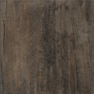 Made in China Wood Look Best Waterproof Vinyl Plank Flooring pictures & photos
