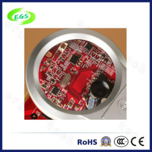 Factory Price for Magnifying Glass with Light pictures & photos