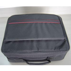 0.1m-400g Ohm Auto Range Portable Digital Megger pictures & photos
