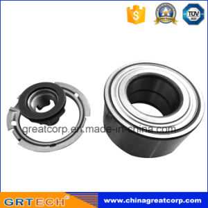 Auto Spare Parts Hub Bearing for Renault pictures & photos