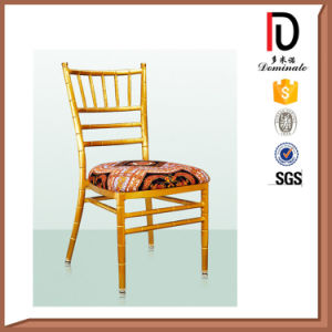 China Top Quality Metal Chiavari Tiffany Chair (BR-C303) pictures & photos