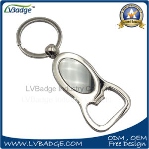 Promotional Gift Key Chain Bottle Opener pictures & photos