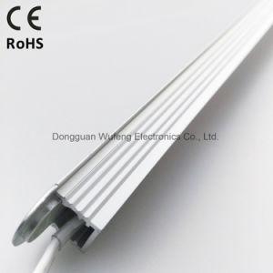 DC12V Sdm5050 Recessed Uniform Light Source Rigid LED Strip pictures & photos