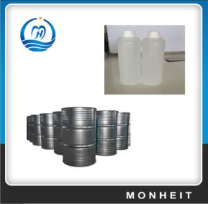 NMP Chemical Solvent for Semiconductor pictures & photos