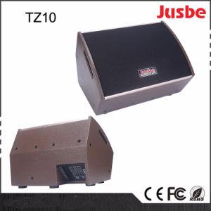 PA Speaker Passive PRO Subwoofer Indoor/Outdoor Professional Speaker pictures & photos