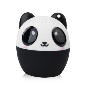 Pandamonium My Audio Pet Mini Bluetooth Wireless Hot Sell Speaker pictures & photos