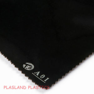 PVC Artificial Leather/ PVC Synthetic Leather pictures & photos