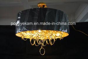 Project Decorative Modern Chandelier Pendant Lighting (ka9022) pictures & photos