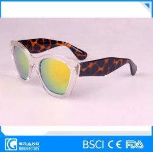 Pop Wholesale Fashion Cool Sunglasses Women pictures & photos
