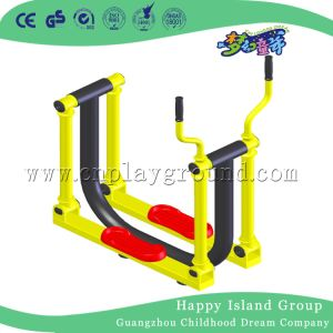 Exercise Airwalker Double Air Walker Outdoor Fitness Equipment (A-14009) pictures & photos