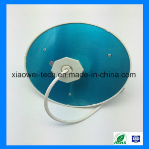 3G Indoor Ceiling Mounted Directional Antenna (Transparent) pictures & photos