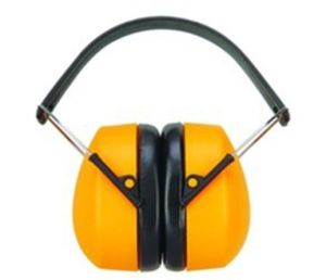 Fashion Design Ear Protection Work Earmuff Snr 29dB Ce Approved pictures & photos