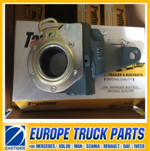 80011c Slack Adjuster Brake Parts for Mercedes Benz pictures & photos