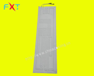 Roll Bond Evaporator Size1346X360 Freezer Parts pictures & photos