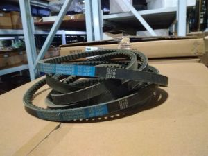 96355126 96359615 Belt for The Daewoo Bus Parts B78 pictures & photos