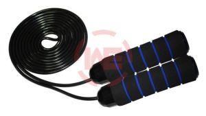 High Quality Jump Rope pictures & photos