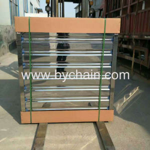 Stainless Steel Exhaust Fan for Poultry pictures & photos