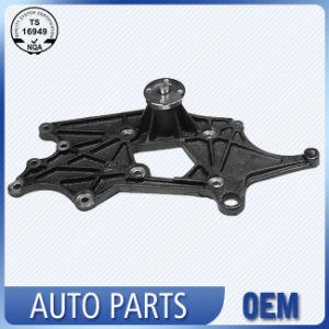 Buy Car Parts, Fan Bracket Wholesale Classic Car Parts pictures & photos