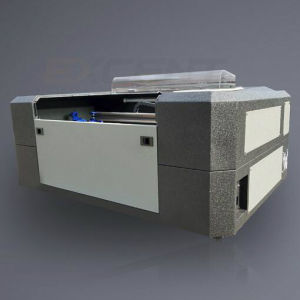 Small Laser Engraving Machine in China pictures & photos