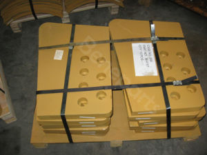 7j6714 End Bit Bulldozer Spare Parts pictures & photos
