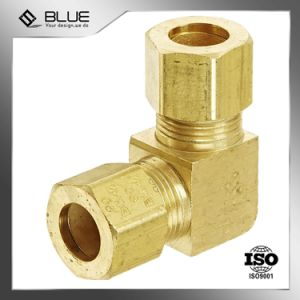 Custom High Precision Copper Pipe with Good Price pictures & photos
