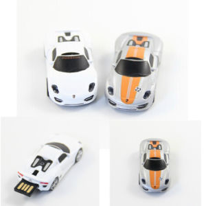 USB Flash Drive Wholesale Metal Car USB Stick Pendrives USB Flash Memory USB Disk USB Flash Memory Stick USB Flash pictures & photos