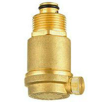 Best-Selling Brass Pressure Control Valve pictures & photos
