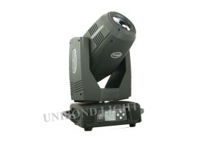 Strong 300W 3in1 LED Moving Head Light Stage Lighting pictures & photos