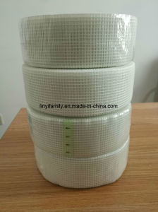 Self Adhesive Fiberglass Tape for Drywall pictures & photos