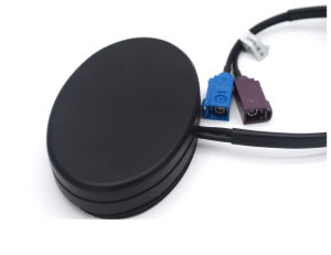 Multifunction Antenna GPS & GSM Combined Antenna pictures & photos