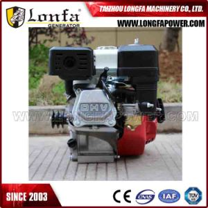 5.5HP General Gasoline Engine by Honda Gx160 Technology pictures & photos