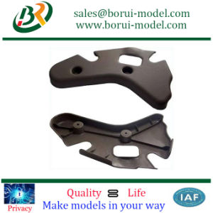 Rim Mold Plastic Auto Parts Prototyping pictures & photos