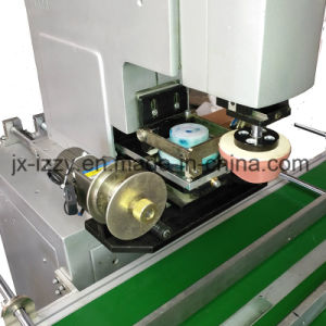 Pad Printing Machine Tampon Printer Serigrafia for Production Line pictures & photos
