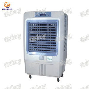 2017 New Design Portable Evaporative Air Cooler for Outdoor Use pictures & photos