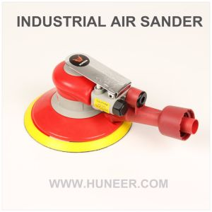 Industrial Air Sander & Air Polisher pictures & photos