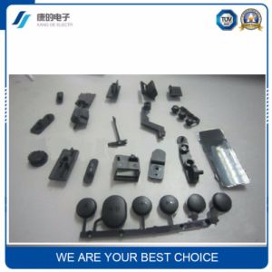 Various Plastic Products Supplier / Factory pictures & photos