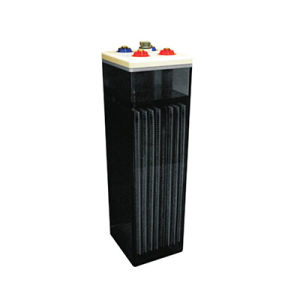 High Capacity 2V 800ah Tubular Plate Opzs Battery for Solar System pictures & photos