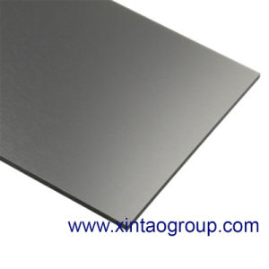 1cm Thick Extruded Clear Acrylic Sheet Cast Sheet